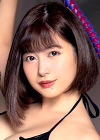 Actress Rei Uraraka