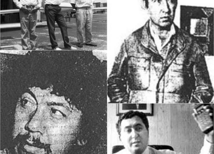 El origen del Cártel de Juárez; el más poderoso de todos los tiempos.