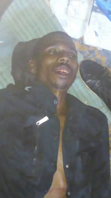 5 killed as Shi'ites and security agents clash in Katsina state (photos)