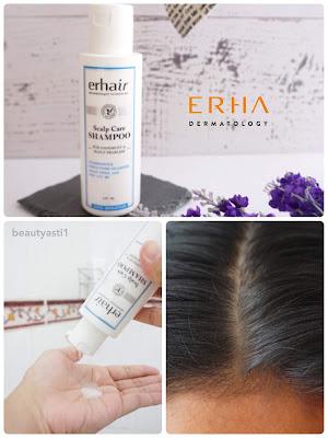 review-erha-scalp-care-shampoo.jpg