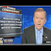"""Lou Dobbs """"Americans Will No Longer Tolerate Attempts at Mind Control Through Political Correctness"""""""