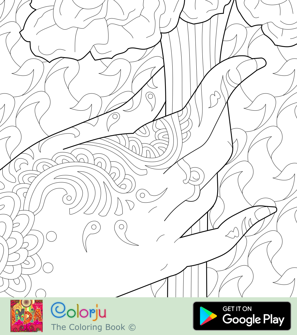 coloring pages D: coloring pages on henna design black and white, henna design patterns, henna animal designs, henna design ideas, henna design words, henna design shapes, henna design sheets, henna design wallpaper, henna tattoo designs, henna coloring page world, henna design cartoon, henna design drawing, henna design cards, henna stencil designs, henna design masks, henna design printouts, henna design printables, henna design sketches, henna design art, henna heart designs,