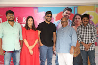 Radha Movie Success Meet Stills .COM 0055.jpg