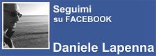 Lapenna Daniele - profilo privato