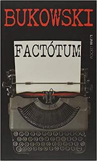 Factotum, Charles Bukowski