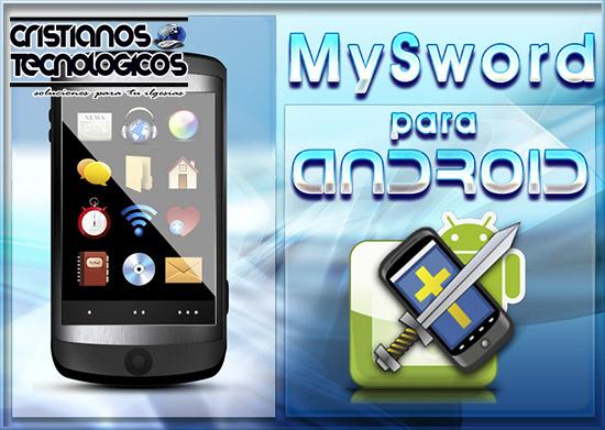 aplicaciones-para-celulares-gratis
