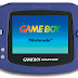 GBA ROMS/ Gameboy Advance ROMS