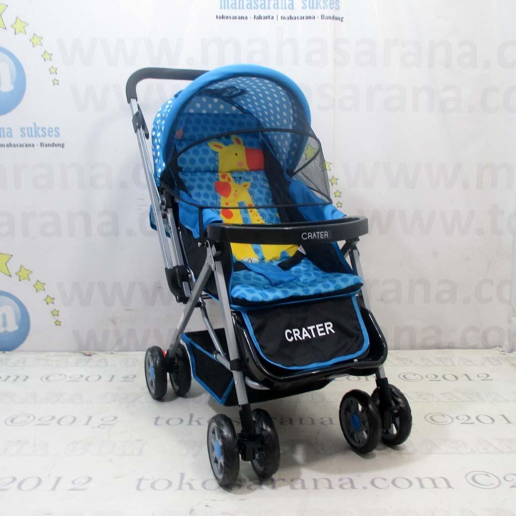 swing chair mudah portable manicure table and tokosaranajakarta jatinegara kereta bayi crater p213rh