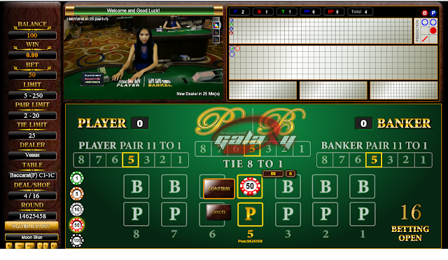 agen casino 338a