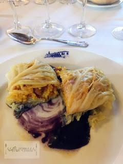 VII-xuntanza-bloggers-gastronomicos13