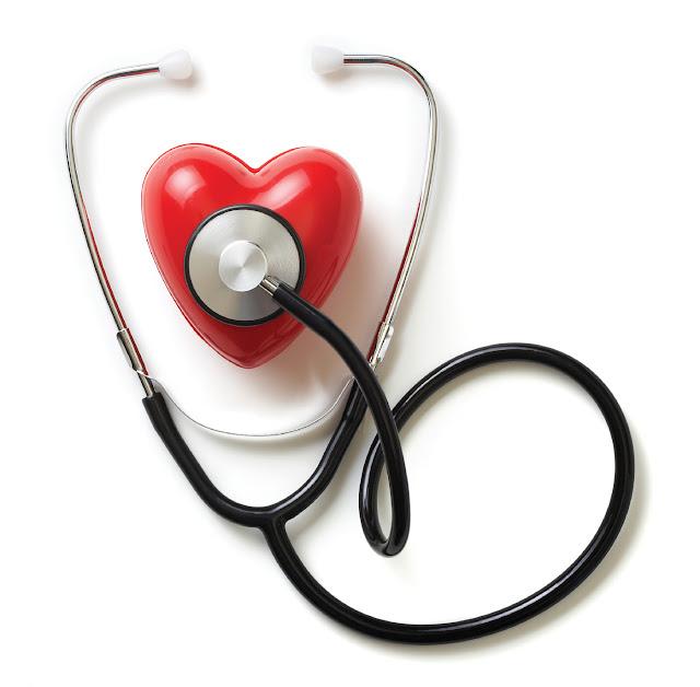Prefeitura de Registro promove programação especial para comemorar o Dia Mundial da Saúde