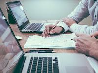 Hal Apa Saja Yang Harus Diperhatikan Untuk Menjadi Salah Satu Bagian Dari Finansial