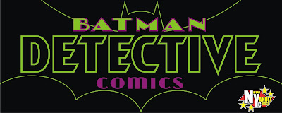 https://new-yakult.blogspot.com.br/2017/01/batman-detective-comics-2016.html