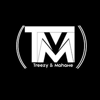 Treezy & Mahany - Amo essa Mulher