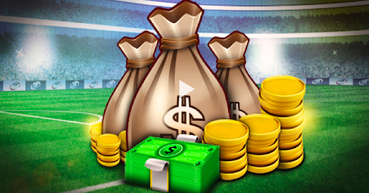 Top Eleven Tokens and Cash Hack Generator 2016