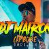 Cambiare - Papoman | Con Perreo Dj Mairon