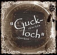 http://zaunblicke.blogspot.de/