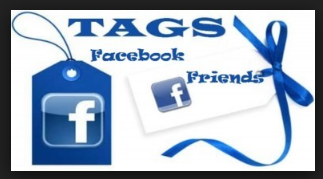 How To Delete Tag On Facebook