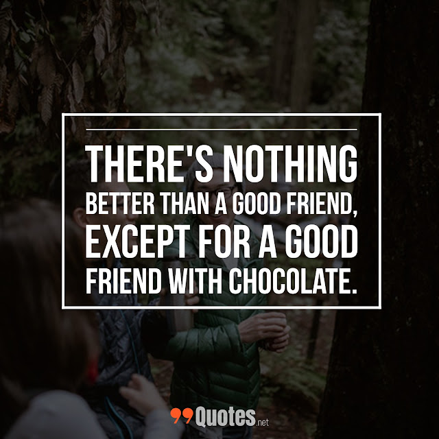 funny short friend quotes