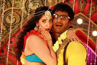 Madha Gaja Raja Movie Gallery 0006