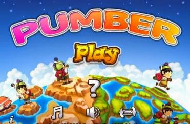 Game Teka-Teki iOS: Pumber