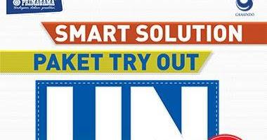 Berkas Guru Buku Paket Try Out Un Smp Mts 2015 Download Gratis Operator Sekolah