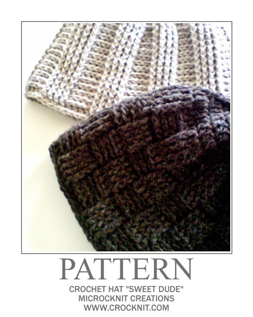 crochet patterns, how to crochet, man hats, beanies, hats,
