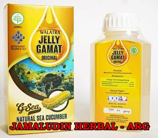 http://arumherbal30.blogspot.co.id/p/walatra-jelly-gamat-g-sea.html