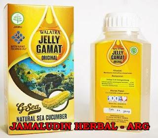 http://arumherbal30.blogspot.co.id/p/walatra-jelly-gamat-g-sea.html