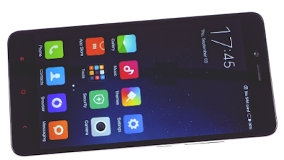 Harga Xiaomi Redmi Note 2 Prime dan Spesifikasi Lengkap, kabar android, Tips Android, Tips dan trik, Android, Harga Android Terbaru, harga android terbaru 2017,