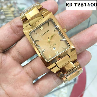 Đồng hồ Rado T251400