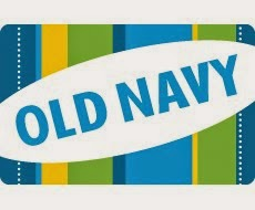 how do i activate my old navy credit card online
