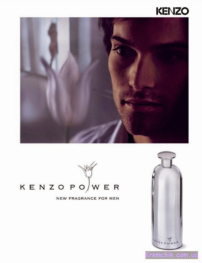 About The All Fragrance – Power ReviewsReviewKenzo wNmn08