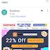 Promo Codes Up Diskaun 22% Di Ladaza Dengan Shopping Guna Shopback