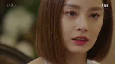 Yong pal Yongpal The Gang Doctor ep episode 14 recap review Kim Tae Hyun Joo Won Han Yeo Jin Kim Tae Hee Han Do Joon Jo Hyun Jae Lee Chae Young Chae Jung An Chief Lee Jung Woong In Kim So Hyun Park Hye Soo detective Lee Yoo Seung Mok chaebol han sin Doo Chul Song Jyung Chul Chairman Go Jang Gwang Nurse Hwang Bae Hye Sun Charge nurse, surgery Kim Mi Kyung Chief secretrary Choi Byeong Mo MAn Sik Ahn Se Ha Korean Dramas enjoy korea hui