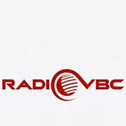 Радио VBC