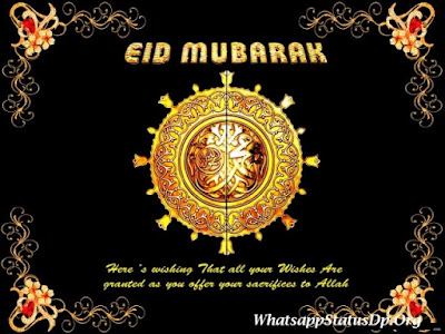 bakrid-wishes-images-greetings-sms-eid