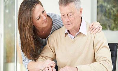 Τι είναι η νόσος Alzheimer (Αλτσχάιμερ); Τι πρέπει να κάνετε για να αποφύγετε την άνοια;  ...του Αλέξανδρου Γιατζίδη, Μ.D.