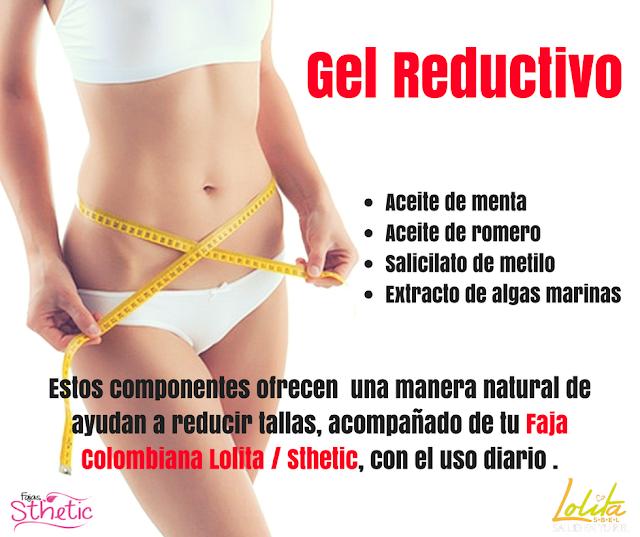 https://www.fajaslolita.mx/mujer/gel-reductivo-reafirmante-240-grs/