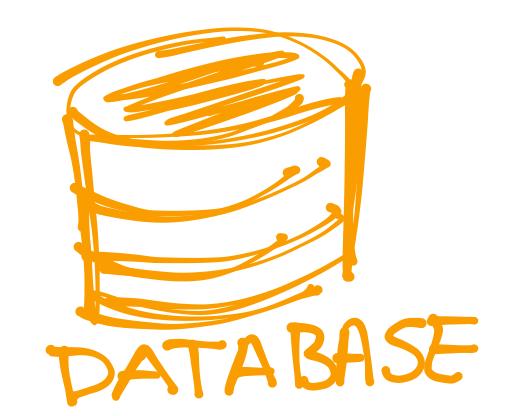 DATABASE : Perbedaan Type Data VARCHAR dan TEXT