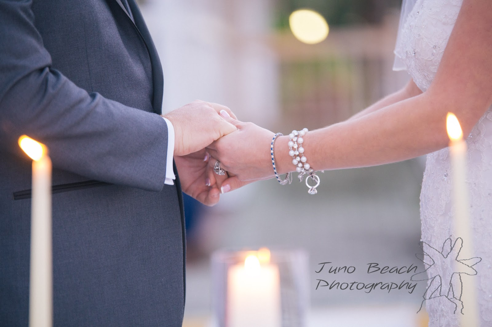 Jupiter Wedding Photography