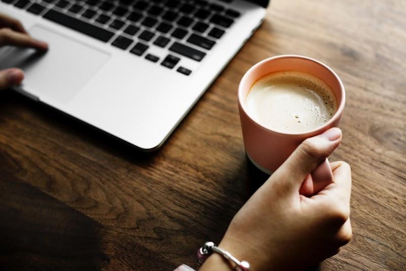 企業有了官網和粉絲專頁,為何還需要經營部落格?
