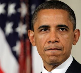 Motivasi Barack Obama