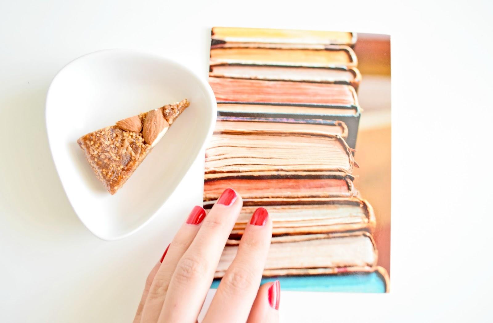 Czy warto czytać książki?