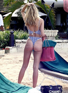 Kimberly+Garner+has+the+most+beautiful+Ass+Ever%7E+SexyCelebs.in+Exclusive+002.jpg