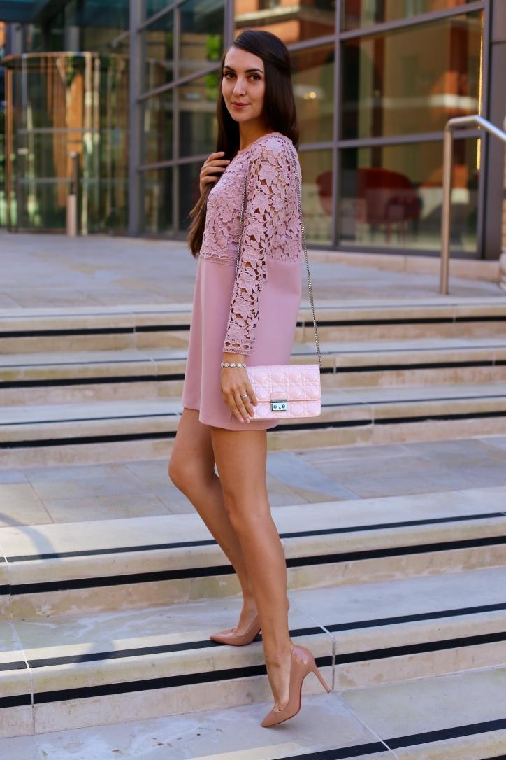 блог о моде и личном стиле