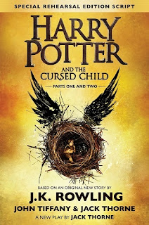 https://lemondedesapotille.blogspot.fr/2018/02/harry-potter-and-cursed-child-jk.html