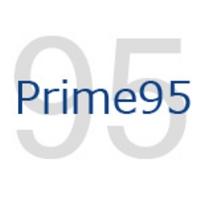 Download Prime95