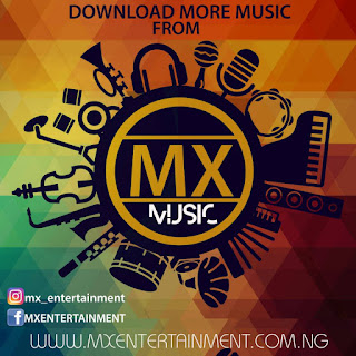promote your music on mxentertainment