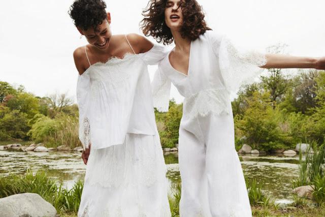 Vestidos cortos para novias informales | A todo Confetti - Blog de ...